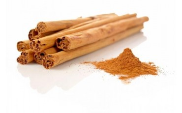 Research papers on Cinnamon and health
